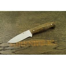 Нож Морж сталь Bohler K340 А001