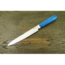 Нож Кухня 1 сталь ELMAX А006