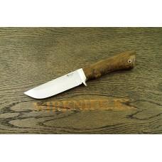 Нож Тайфун сталь Bohler S390 А009