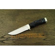 Нож Скандинав сталь Х12МФ А016