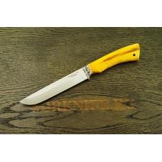 Нож Фемида сталь Х12МФ А018