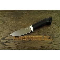 Нож Перун сталь Булат А047