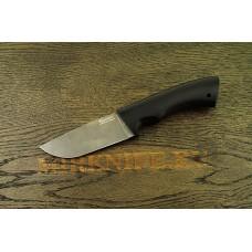 Нож Разделочный 2 сталь Булат А055