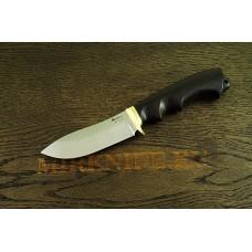 Нож Перун сталь Bohler K110 А028