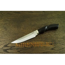 Нож Гусар сталь Х12МФ  А029