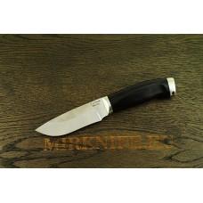 Нож Зевс сталь Х12МФ А032
