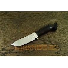 Нож Перун сталь 110х18 А036