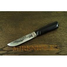 Нож Путник сталь 9ХС А037