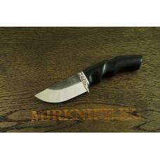 Нож Разделочный сталь 110х18 А041