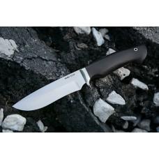 Нож Нептун сталь Bohler K340 А014