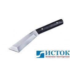Реплика ножа НДК из кованой 95Х18 A162