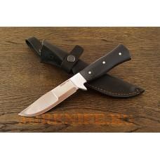 Цельнометаллический Нож из нержавеющей стали 95Х18 A133