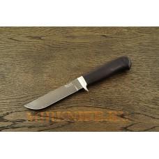 Нож Путник из булатной стали  A091