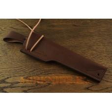 Ножны для якутского ножа N1