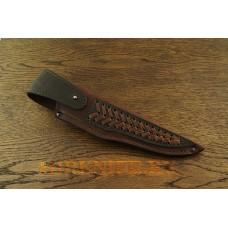 Ножны для ножа N10