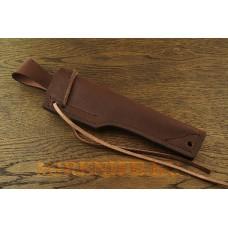 Ножны для якутского ножа N3